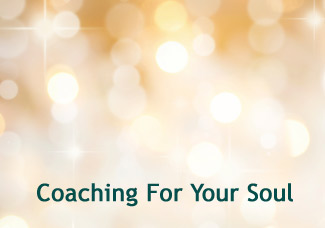 coaching-for-your-soul
