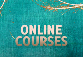 Truly Living Online Courses