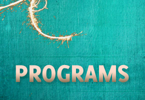 programs-truly-living-lisa-rose