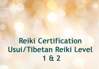 reiki-certification-usui-tibetan-reiki-level-1-2
