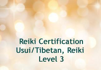 reiki-certification-usui-tibetan-reiki-level-3