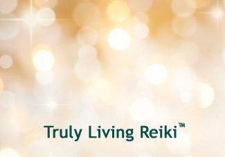 truly-living-reiki