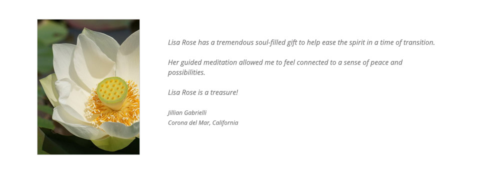 1-praise-lisa-rose-truly-living