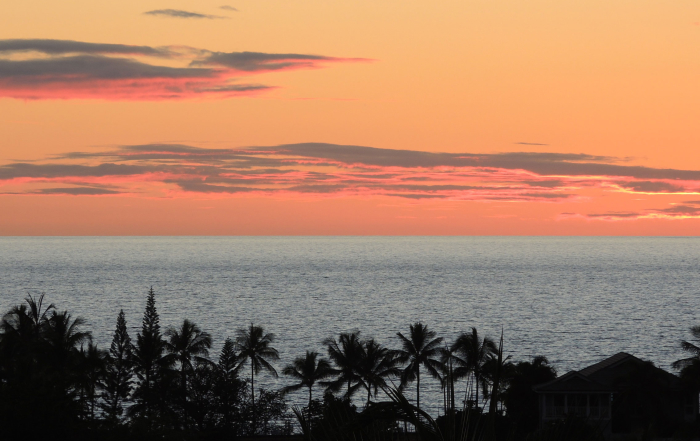 5 Lessons from Hawaii
