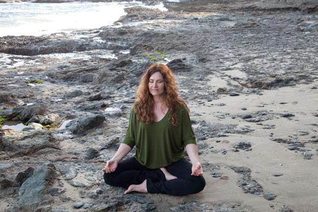 Meditation-truly-living-lisa-rose