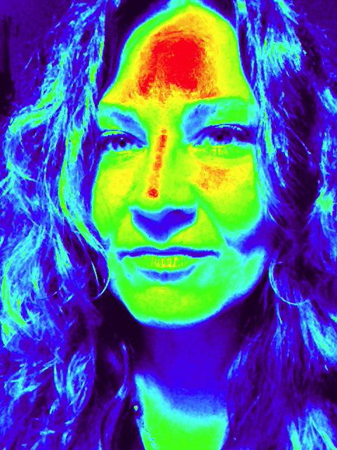 Lisa-Rose-Reiki-Intuitive