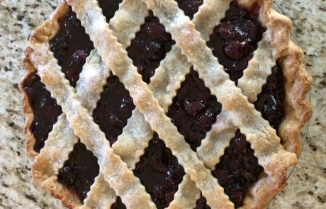 truly-living-lisa-rose-cherry-pie