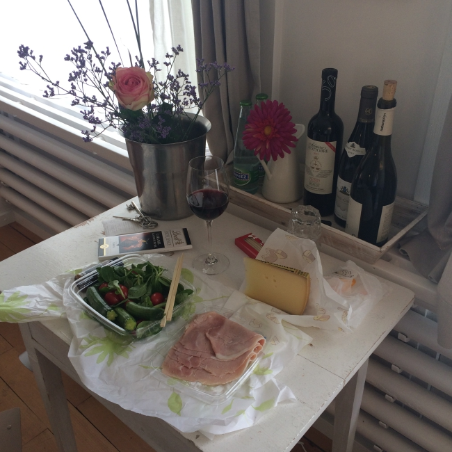 Groceries-Travel-Truly-Living-Lisa-Rose