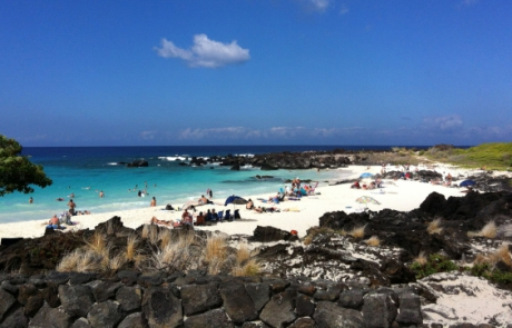 Hawaii-Travel-Truly-Living-Lisa-Rose