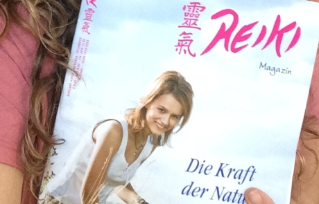 Reiki-Magazin-Berlin-Truly-Living-Lisa-Rose