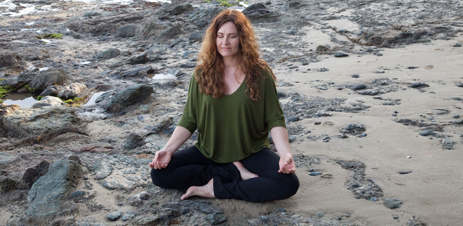 Meditation2-Truly-Living-Lisa-Rose-940