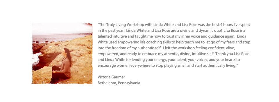 Victoria2-Praise-Truly-Living-Lisa-Rose