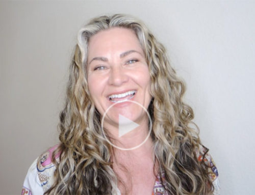 Lisa Rose Q&A:  Communicating With Your Spirit Guides, Part 1