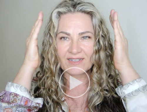Lisa Rose Q & A:  What Is Reiki?