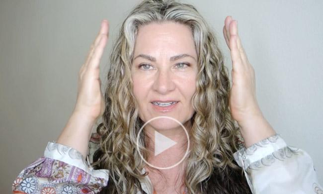 Truly-Living-Lisa-Rose-Q&A-Reiki