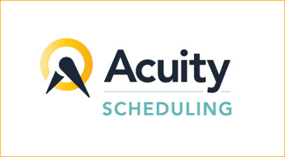 acuity-scheduling-affiliate-truly-living-lisa-rose