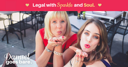 legal-sparkle-and-soul-affiliate-truly-living-lisa-rose