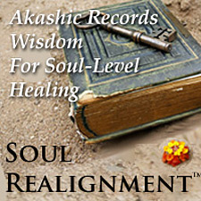 soul-realignment-affiliate-truly-living-lisa-rose