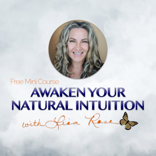free-mini-course-awaken-trulylivinglisarose