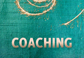 coaching-truly-living-lisa-rose