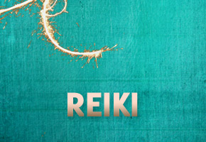 reiki-truly-living-lisa-rose
