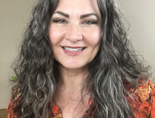 How I Can Help You Connect With Your Spirit Guides