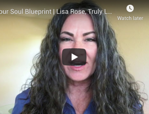 What Is Your Soul Blueprint